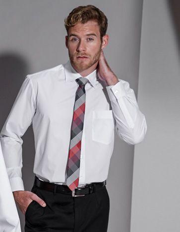 Рубашка-мужская-Comfort-Fit-ST6600-Greiff-363x467-1