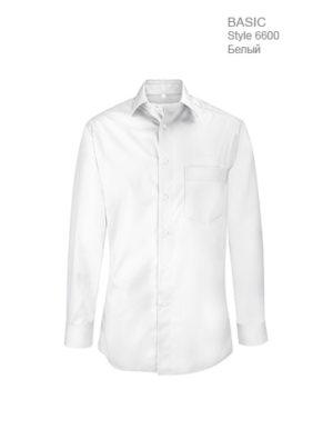 Рубашка-мужская-Comfort-Fit-ST6600-Greiff-6600.1120.090-363x467-1