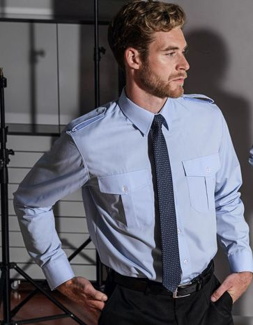 Рубашка-мужская-Comfort-Fit-ST6602-Greiff-363x467-1