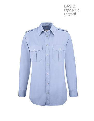 Рубашка-мужская-Comfort-Fit-ST6602-Greiff-6602.1450.029-363x467-1