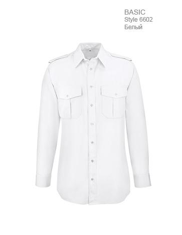 Рубашка-мужская-Comfort-Fit-ST6602-Greiff-6602.1450.090-363x467-1