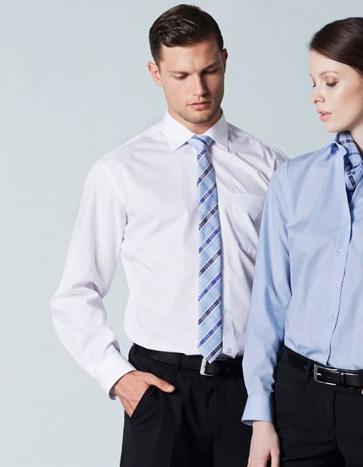 Рубашка-мужская-Comfort-Fit-ST6605-Greiff-363x467-1