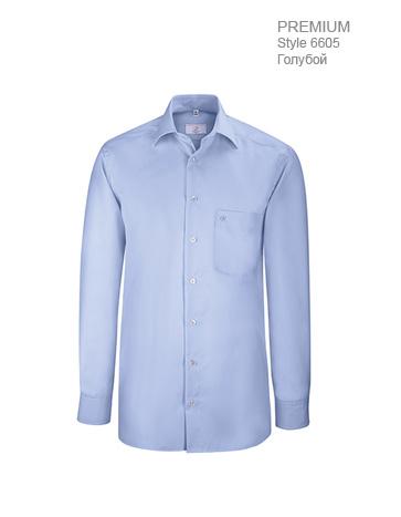Рубашка-мужская-Comfort-Fit-ST6605-Greiff-6605.1220.029-363x467-1