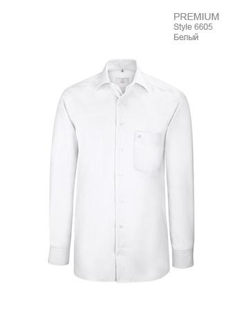 Рубашка-мужская-Comfort-Fit-ST6605-Greiff-6605.1220.090-363x467-1