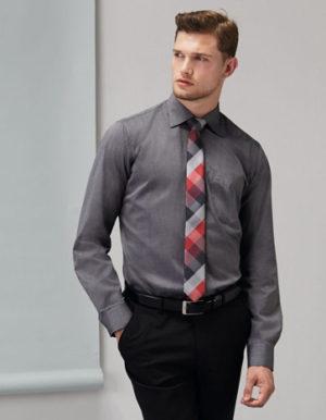 Рубашка-мужская-Regular-Fit-ST6610-Greiff-363x467-1