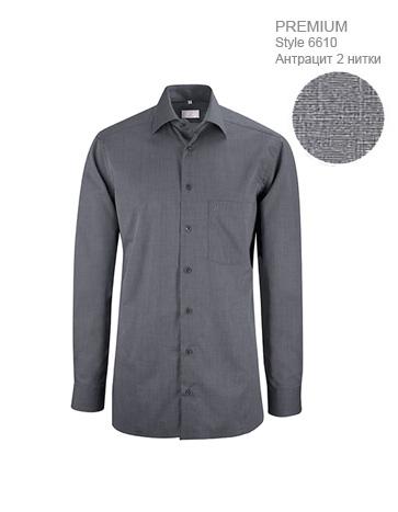 Рубашка-мужская-Regular-Fit-ST6610-Greiff-6610.1215.011-363x467-1