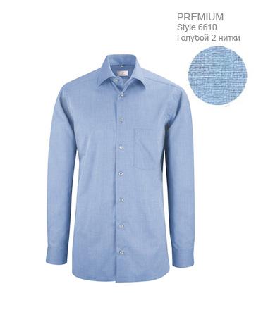Рубашка-мужская-Regular-Fit-ST6610-Greiff-6610.1215.029-363x467-1
