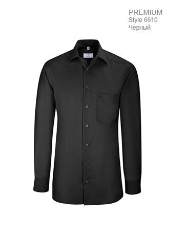 Рубашка-мужская-Regular-Fit-ST6610-Greiff-6610.1220.010-363x467-1