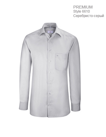 Рубашка-мужская-Regular-Fit-ST6610-Greiff-6610.1220.016-363x467-1