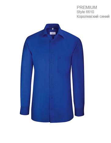 Рубашка-мужская-Regular-Fit-ST6610-Greiff-6610.1220.023-363x467-1