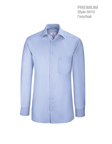Рубашка-мужская-Regular-Fit-ST6610-Greiff-6610.1220.029-363x467-1