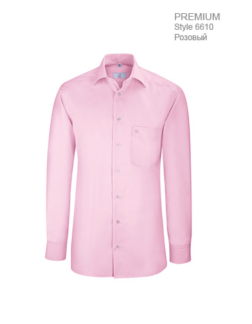 Рубашка-мужская-Regular-Fit-ST6610-Greiff-6610.1220.059-363x467-1