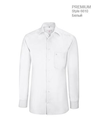 Рубашка-мужская-Regular-Fit-ST6610-Greiff-6610.1220.090-363x467-1