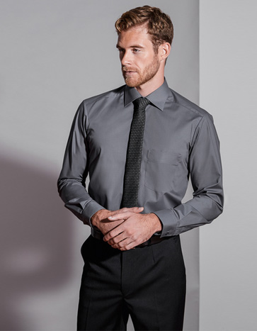 Рубашка-мужская-Regular-Fit-ST6665-Greiff-363x467-1