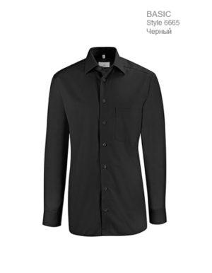 Рубашка-мужская-Regular-Fit-ST6665-Greiff-6665.1120.010-363x467-1