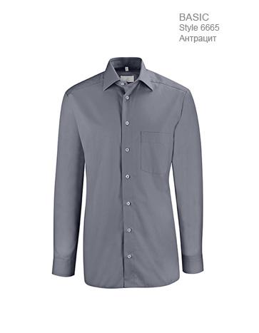 Рубашка-мужская-Regular-Fit-ST6665-Greiff-6665.1120.011-363x467-1