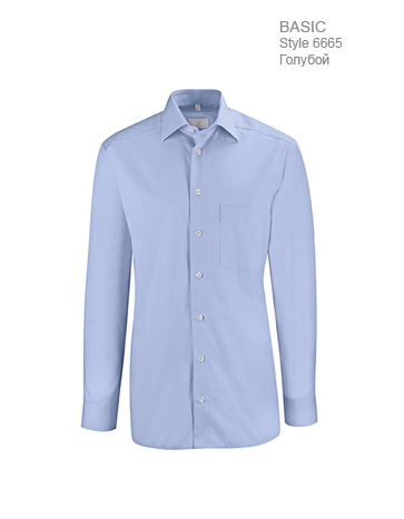Рубашка-мужская-Regular-Fit-ST6665-Greiff-6665.1120.029-363x467-1
