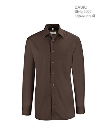 Рубашка-мужская-Regular-Fit-ST6665-Greiff-6665.1120.030-363x467-1