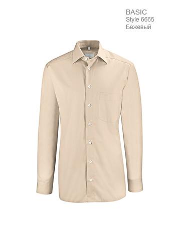 Рубашка-мужская-Regular-Fit-ST6665-Greiff-6665.1120.037-363x467-1