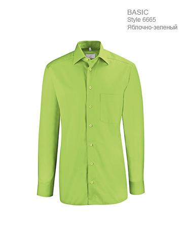Рубашка-мужская-Regular-Fit-ST6665-Greiff-6665.1120.044-363x467-1