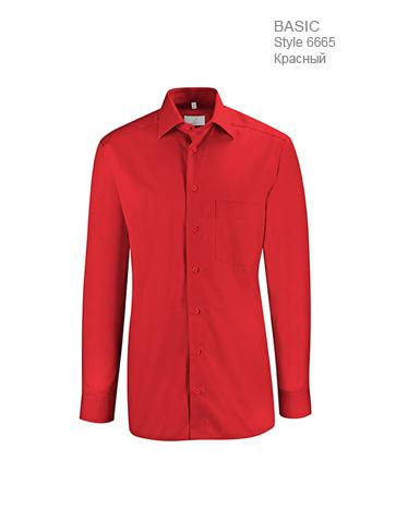 Рубашка-мужская-Regular-Fit-ST6665-Greiff-6665.1120.050-363x467-1