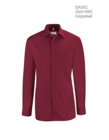 Рубашка-мужская-Regular-Fit-ST6665-Greiff-6665.1120.053-363x467-1