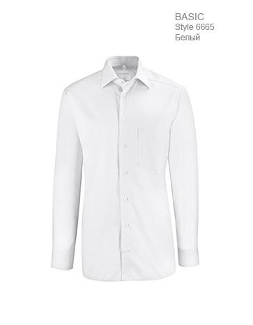 Рубашка-мужская-Regular-Fit-ST6665-Greiff-6665.1120.090-363x467-1
