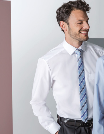 Рубашка-мужская-Regular-Fit-ST6667-Greiff-363x467-2