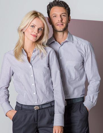 Рубашка-мужская-Regular-Fit-ST6667-Greiff-363x467-3