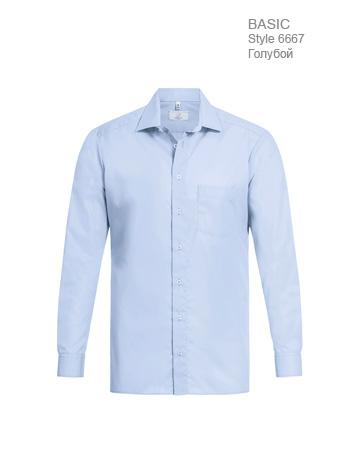 Рубашка-мужская-Regular-Fit-ST6667-Greiff-6667.1130.029-363x467-1