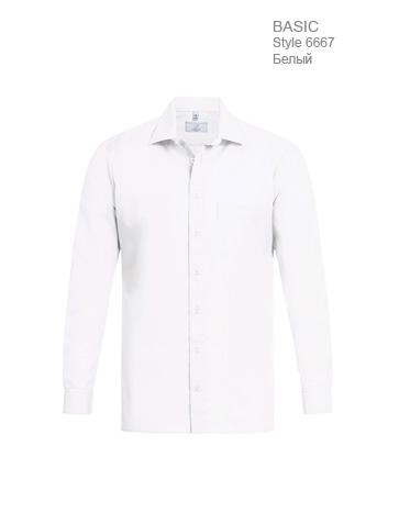 Рубашка-мужская-Regular-Fit-ST6667-Greiff-6667.1130.090-363x467-1