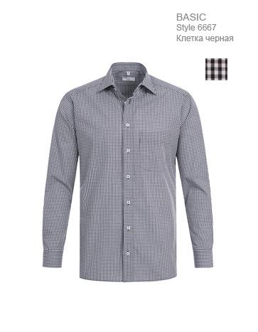 Рубашка-мужская-Regular-Fit-ST6667-Greiff-6667.1170.010-363x467-1