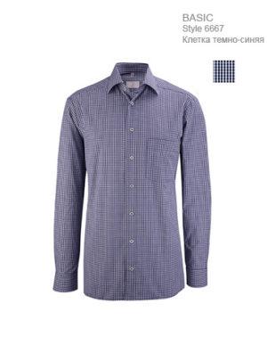 Рубашка-мужская-Regular-Fit-ST6667-Greiff-6667.1170.020-363x467-1