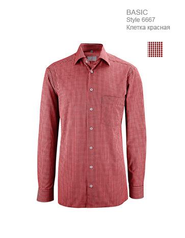 Рубашка-мужская-Regular-Fit-ST6667-Greiff-6667.1170.050-363x467-1