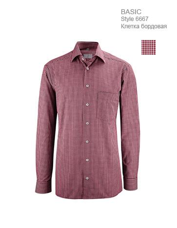 Рубашка-мужская-Regular-Fit-ST6667-Greiff-6667.1170.053-363x467-1