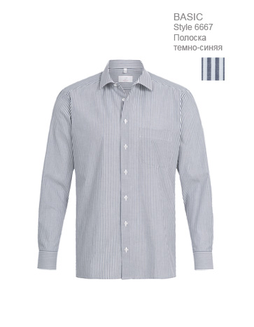 Рубашка-мужская-Regular-Fit-ST6667-Greiff-6667.1175.020-363x467-1