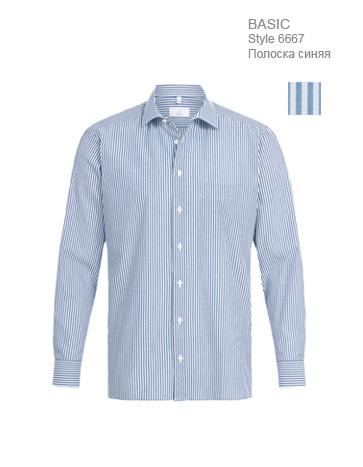 Рубашка-мужская-Regular-Fit-ST6667-Greiff-6667.1175.023-363x467-1
