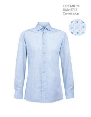 Рубашка-мужская-Regular-Fit-ST6712-Greiff-6712.1270.029-363x467-1
