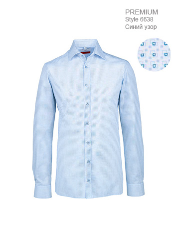 Рубашка-мужская-Slim-Fit-ST6638-Greiff-6638.1230.029-363x467-1