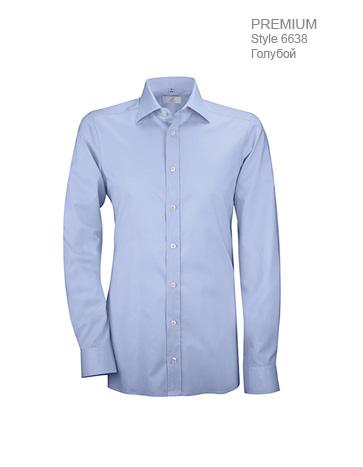 Рубашка-мужская-Slim-Fit-ST6638-Greiff-6638.1290.029-363x467-1