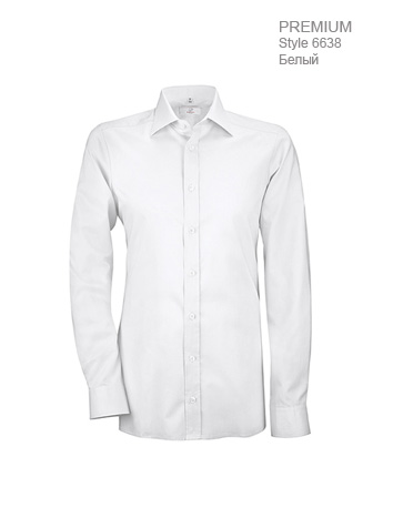 Рубашка-мужская-Slim-Fit-ST6638-Greiff-6638.1290.090-363x467-1