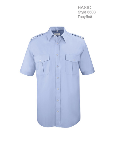 Рубашка-мужская-короткий-рукав-Comfort-Fit-ST6603-Greiff-6603.1450.029-363x467-1