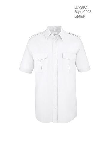 Рубашка-мужская-короткий-рукав-Comfort-Fit-ST6603-Greiff-6603.1450.090-363x467-1