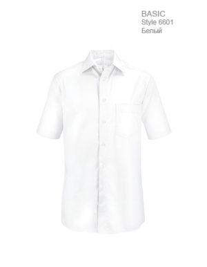 Рубашка-мужская-с-коротким-рукавом-Comfort-Fit-ST6601-Greiff-6601.1120.029-363x467-1