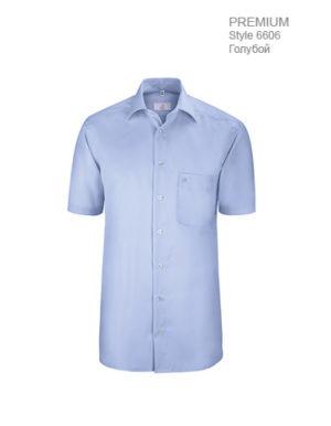 Рубашка-мужская-с-коротким-рукавом-Comfort-Fit-ST6606-Greiff-6606.1220.029-363x467-1