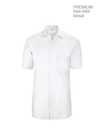 Рубашка-мужская-с-коротким-рукавом-Comfort-Fit-ST6606-Greiff-6606.1220.090-363x467-1