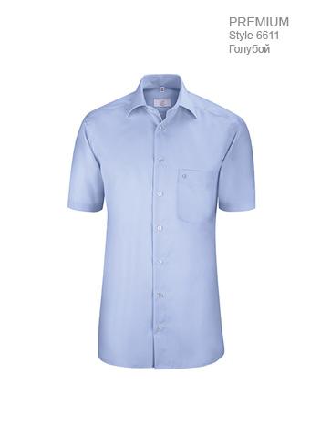 Рубашка-мужская-с-коротким-рукавом-Regular-Fit-ST6611-Greiff-6611.1220.029-363x467-1
