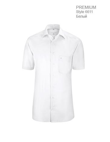 Рубашка-мужская-с-коротким-рукавом-Regular-Fit-ST6611-Greiff-6611.1220.090-363x467-1
