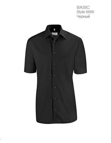 Рубашка-мужская-с-коротким-рукавом-Regular-Fit-ST6666-Greiff-6666.1120.010-363x467-1