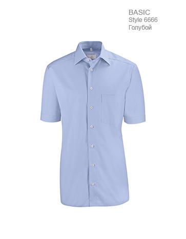 Рубашка-мужская-с-коротким-рукавом-Regular-Fit-ST6666-Greiff-6666.1120.029-363x467-1